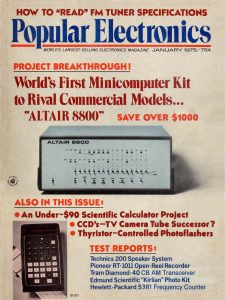 popular_eelctronics_jan_1975_cover