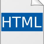 icon-html